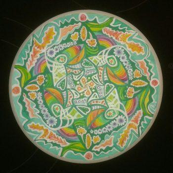 taller-mandalas-al-alma