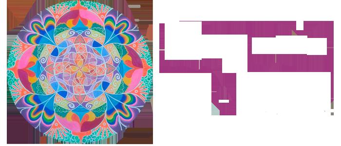 Espacio Al-Alma